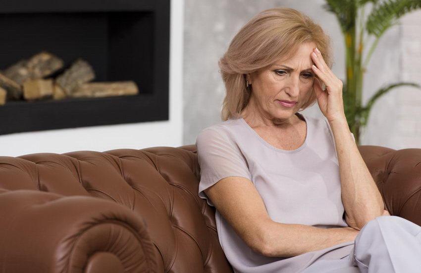 טיפול פסיכולוגי בדיכאון