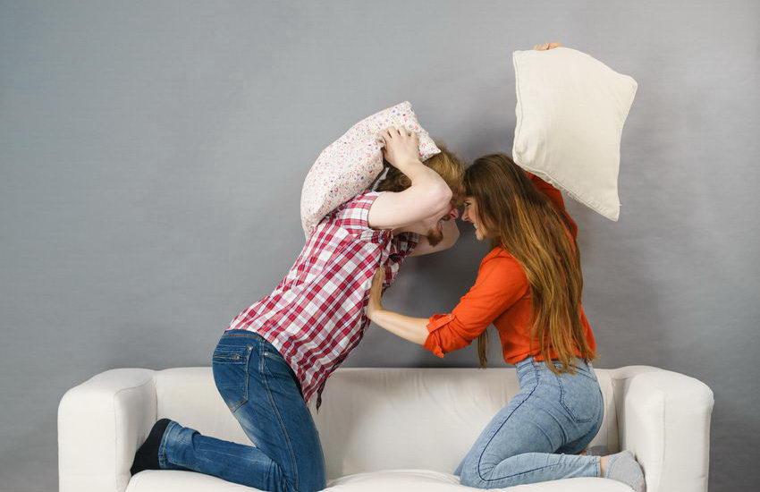 טיפול זוגי הוא תהליך רגשי, בו מתברר לזוג מה עומד באמת מאחורי הקשיים הזוגיים ואיך לפתור או להתגבר על הקשיים...